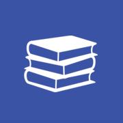 St. Augustine Publications, Inc.