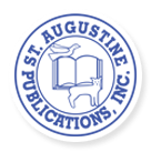 St. Augustine Publications, Inc.